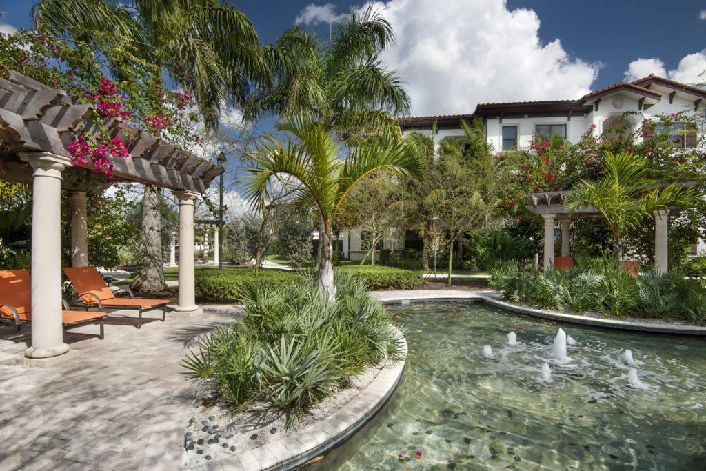 Apartments In Miramar rentals