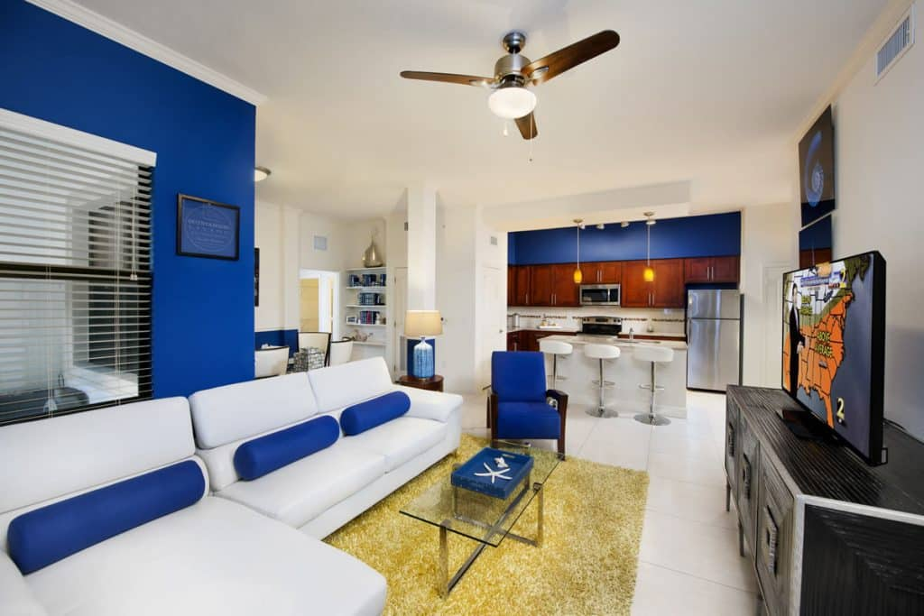 Apartments In Miramar rentals