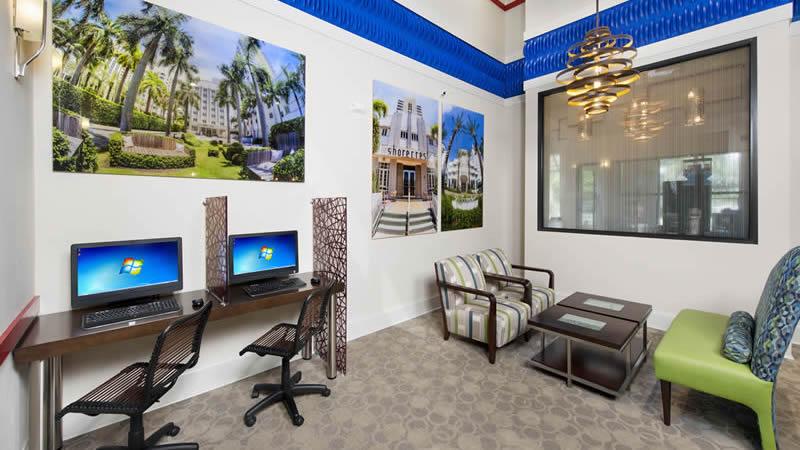 Miramar Florida Apartments