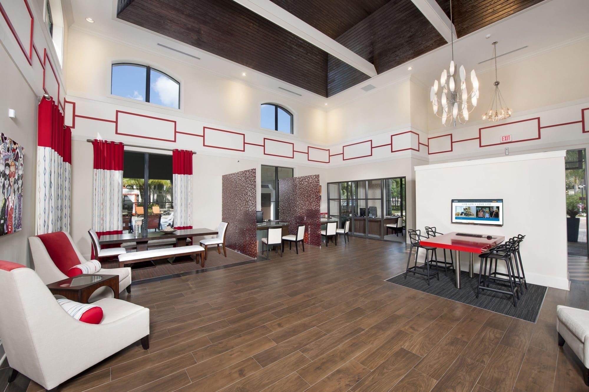 One bedroom apartment rentals in miramar florida - One and two bedroom apartments for rent ...