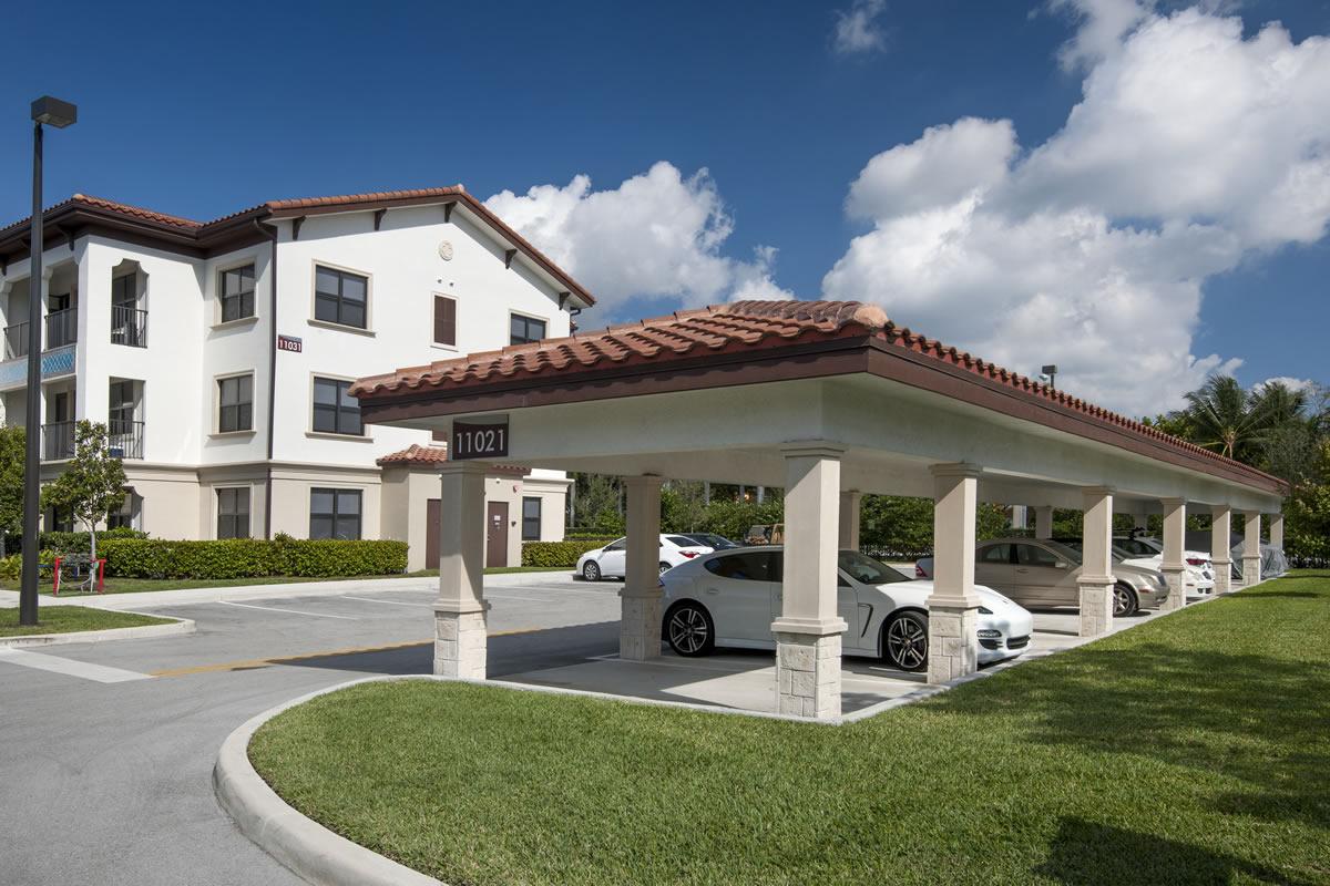Rentals In Miramar Florida Brand New For Rent Rentals