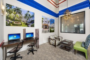 Miramar Apartments For Rent