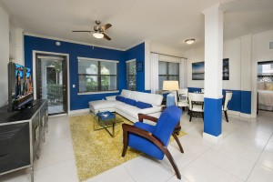 Apartments in Miramar For Rent